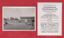 West Germany v Turkey Eckel (30)